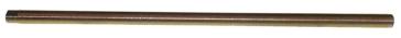 SIERRA Puller Shaft 18-9819