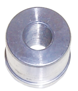 Outil d'installation et d'extraction de roulements 18-9822 SIERRA