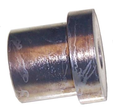 SIERRA Puller/Driver Head Tool Dismantling, Installing - 91-55918