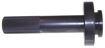 SIERRA Pinion Gear Shimming Tool