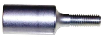 SIERRA Puller 18-9859