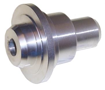 Outil d'installation et d'extraction de roulements 18-9873 SIERRA