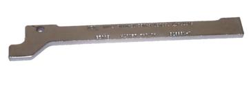 Outil de mesure d'espacement 18-9876 SIERRA