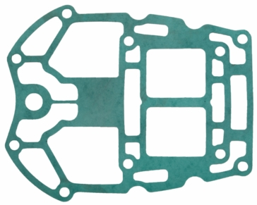 SIERRA Exhaust Manifold Gasket 18-99000