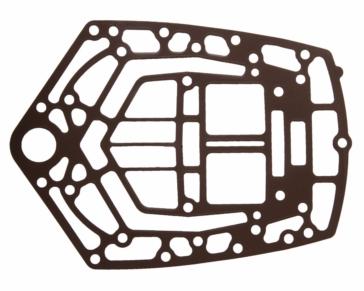 SIERRA Upper Casing Gasket 18-99001