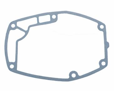 SIERRA Exhaust Gasket 18-99003