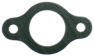 Joint d'étanchéité de collectuer d'échappement 18-99012 SIERRA