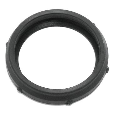 SIERRA Exhaust Gasket 18-99071