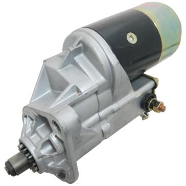 Kimpex CW Starter Mercruiser - Marine