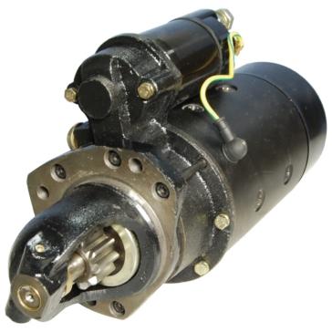 Kimpex Starter Mercruiser - Marine
