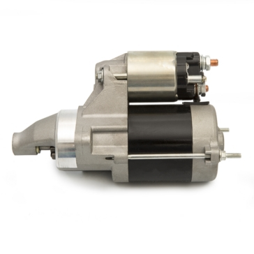 ARROWHEAD Motor Starter