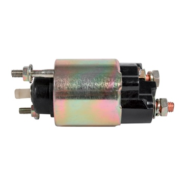 KIMPEX Starter Solenoid for Bombardier