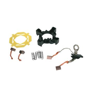 Ski-doo - 410-209-200, 410-212-400 KIMPEX Starter Brush Kit