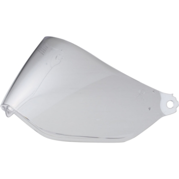 LS2 Shield for MX453 Helmet