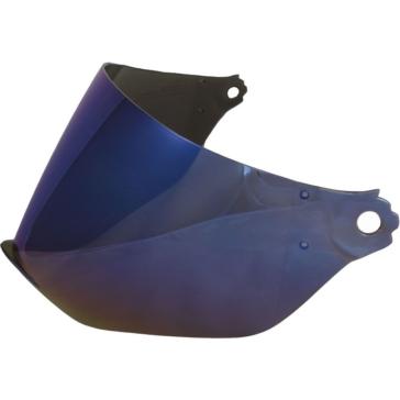 LS2 Visière pour casque MX453