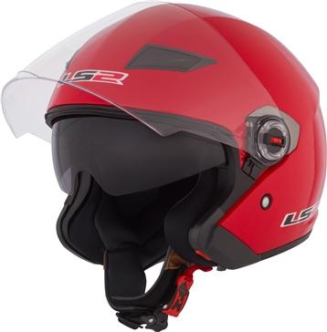 CKX Razor RSV Open Face Helmet | Kimpex Canada