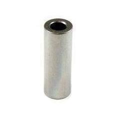 Vertex Piston Piston Wrist Pin