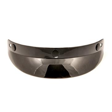CKX Palette pour casque VG502/XTS Solid