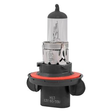 Kimpex Halogen Bulb - H13
