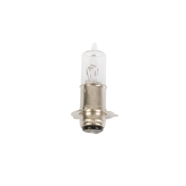 Kimpex Headlamp Bulb 40W Single contact