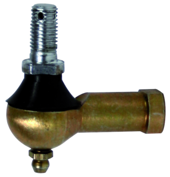 Inner KIMPEX Tie Rod End