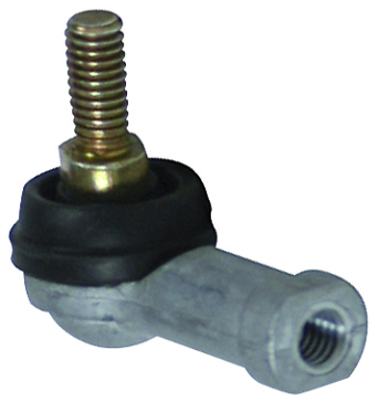 Outside Engine side KIMPEX Tie Rod End