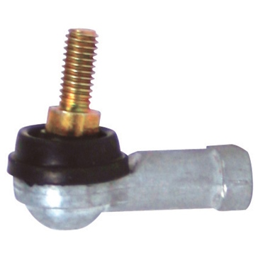 Outer, Inside (Lever side) KIMPEX Tie Rod End
