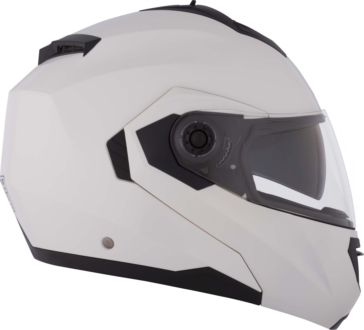 Casque Modulaire M910 RSV CKX Solid