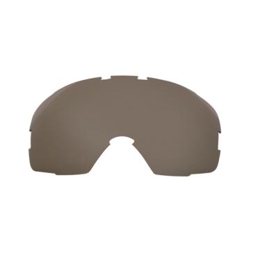 CKX Hawkeye Single Lens