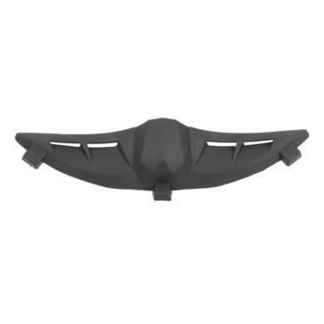 LS2 Breath Guard for FF387 Helmet