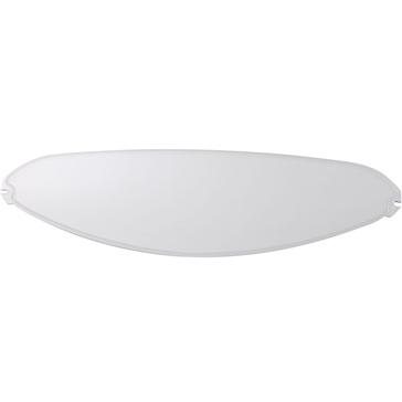 LS2 PinLock Lens for Shield