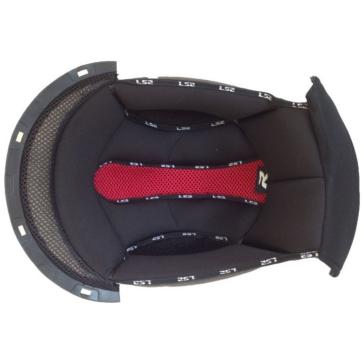 LS2 Doublure intérieure pour casque Arrow Doublure