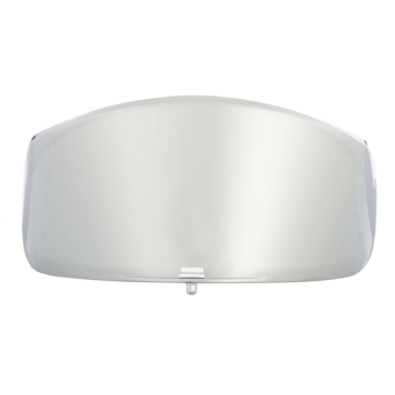LS2 Shield for Arrow Helmet