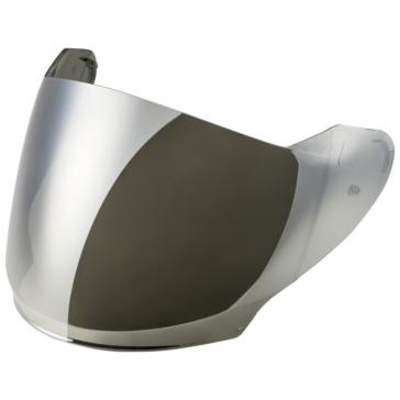 LS2 Visière pour casque Infinity
