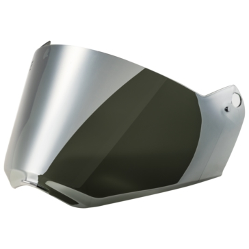 LS2 Shield for Pioneer Helmet