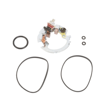 Honda, Kawasaki - BH01 KIMPEX Starter Brush Kit Assembly
