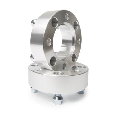 Kimpex Wheel Spacers N/A