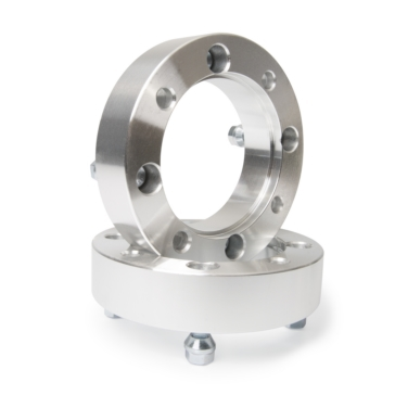 Kimpex Espaceur de roue N/A
