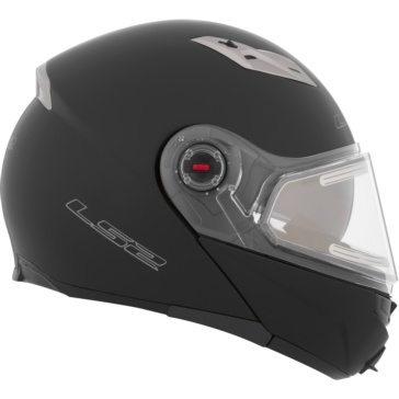 Casque Modulaire FF370.1 LS2 Easy