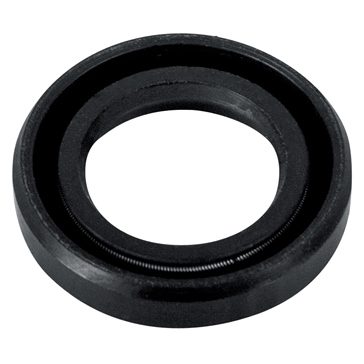 Kimpex Starter Oil Seal Can-am 194102 OEM# 420250130