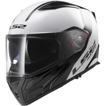Rarod LS2 Metro FF324 Modular Helmet