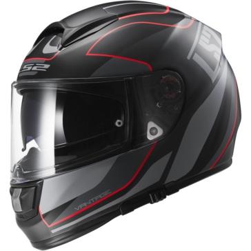 Vantage LS2 Vector FF397 Full-Face Helmet