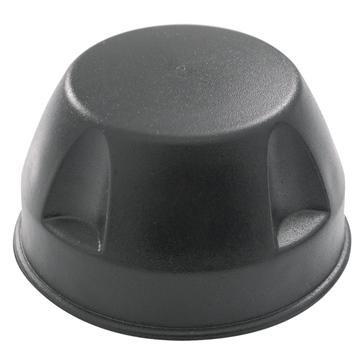 Yamaha KIMPEX Yamaha Wheel Caps