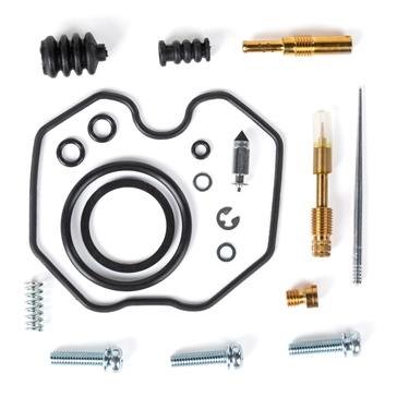 Kimpex Carburetor Repair Kit Universal