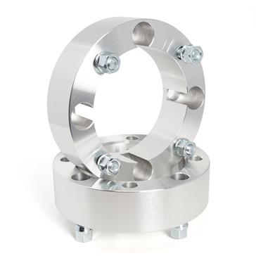 Kimpex Wheel Spacer N/A