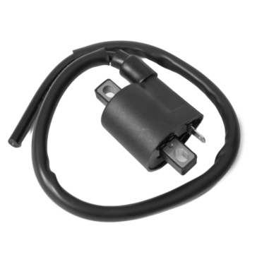 Kimpex Ignition Coil Fits Honda - 195023