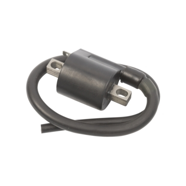 Kimpex Ignition Coil Fits Suzuki - 195047
