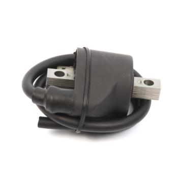 195059 KIMPEX Quad-Pak Ignition Coil