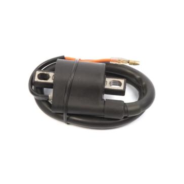 1UY-82310-41-00 KIMPEX Quad-Pak Ignition Coil