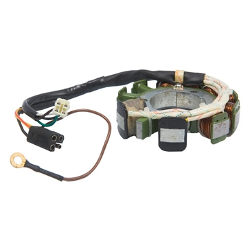 Kimpex Stator & Pick Up Coil Arctic cat - 01-145-04